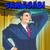 :iconsamasabi:
