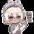 :iconsameiko-chan: