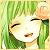 :iconsami0987: