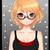 :iconsami1303: