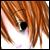 :iconsamiako: