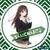 :iconsamichan33: