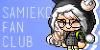 :iconsamieko-fanclub: