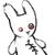 :iconsamin-chan: