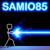 :iconsamio85: