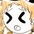:iconsamishii-akuma: