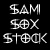 :iconsamisox-stock:
