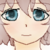 :iconsamkokoro: