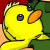 :iconsammy-the-duck: