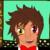:iconsammy0279: