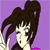 :iconsammychan816: