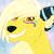 :iconsammythewolf17:
