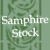 :iconsamphire-stock: