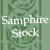 :iconsamphire-stock: