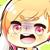 :iconsamu-chann: