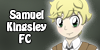 :iconsamuel-kingsley-fc: