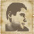 :iconsamuelcarvalho: