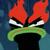 :iconsamurai--jack: