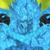 :iconsamurai-ninja898:
