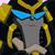:iconsamurai-prowl: