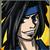 :iconsamurai41: