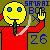 :iconsamuraibobx26: