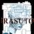 :iconsamuraikuro: