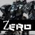 :iconsamuraizero07: