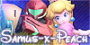 :iconsamus-x-peach: