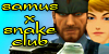 :iconsamusxsnakeclub: