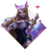 :iconsamyra-chan: