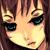 :iconsamyukio: