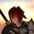 :iconsanadayukimura777: