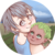 :iconsand-gale:
