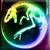 :iconsand-lizard: