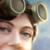 :iconsandbox-alchemy: