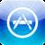 :iconsandesh-app-satar: