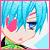 :iconsandfur17: