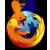 :iconsandgrinder: