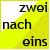 :iconsandmann123: