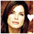 :iconsandra-bullock-love: