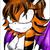 :iconsandrafirefox765: