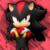 :iconsandrashadow7001: