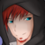 :iconsandrock0325: