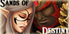 :iconsands-of-destiny: