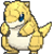 :iconsandshrew-plz:
