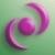:iconsandstorm1: