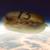 :iconsandwich15: