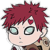 :iconsandy--apples: