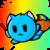 :iconsandycat135: